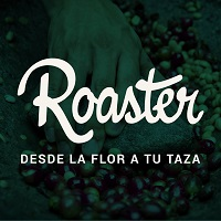 Roaster Boutique