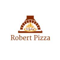 Robert Pizza