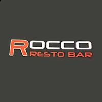 Rocco Bar - Corrientes