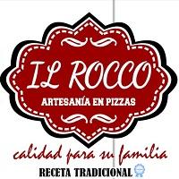 Pizzería Il Rocco