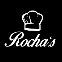 Rocha's