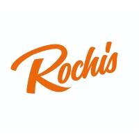 Rochis