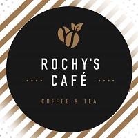 Rochys Coffe & Tea