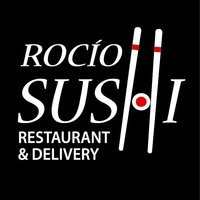 Rocio Sushi