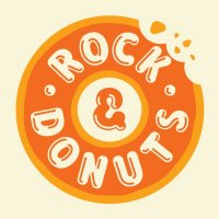 Rock and Donuts - Belgrano