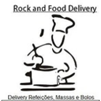 Rock and Food Delivery