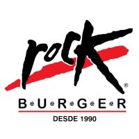 Rock Burger - El Dorado