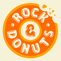 Rock and Donuts - Recoleta