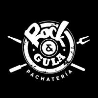 Rock & Gula