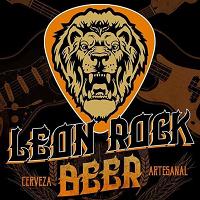 Leon Rock Beer