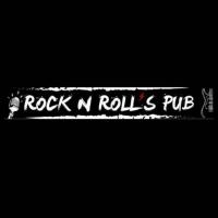 Rock N Rolls Resto Bar
