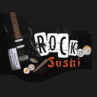 Rock Sushi