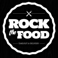 Rock The Food - La Florida