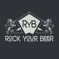 Rock Your Beer