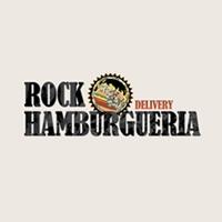 Rock Hamburgueria