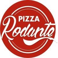 Pizza Rodante