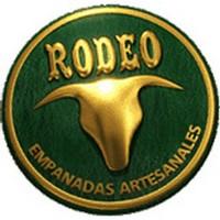 Rodeo Empanadas - La Comercial