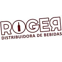 Roger Bebidas Velez Sarsfield
