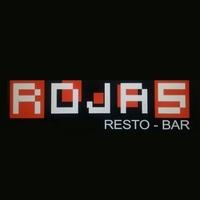 Rojas Resto Bar