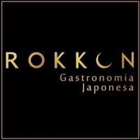 Rokkon Gastronomia Japonesa Granja Viana