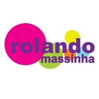 Rolando Massinha