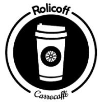 Rolicoff