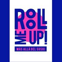 Roll Me Up Av. Francisco Beiró