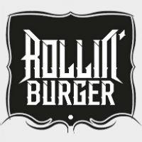 Rollinburger