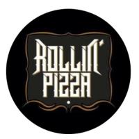 Rollin' Pizza