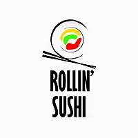 Rollin' Sushi