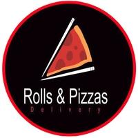 Rolls&Pizzas