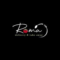 Roma Take Away