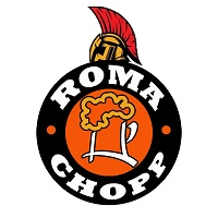 Roma Chopp - Jakaru Bar