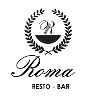 Roma restó-bar