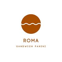 Roma Sándwich Panini