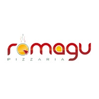 Romagu Pizzaria