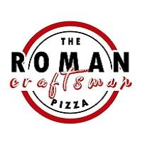 The Roman Craftsman