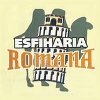 Esfiharia Romana