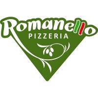 Romanello Pizzería