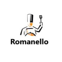 Romanello Quilmes