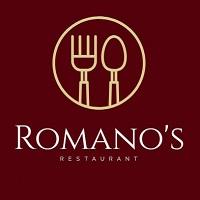 Romano's Pizzería Gourmet