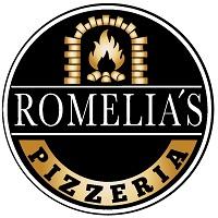 Romelia´s Pizzería
