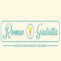 RomeoGiulietta Gelato Artigianale Italiano