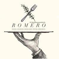 Romero - Centro