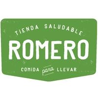 Tienda Romero - Ugarteche