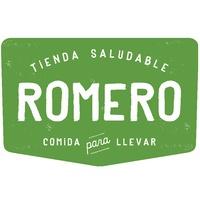 Tienda Romero - Scalabrini