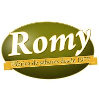 Romy Fábrica De Tortas Y Sándwiches