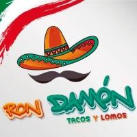 Ron Damón - Tacos y Lomos Av. La Cordillera