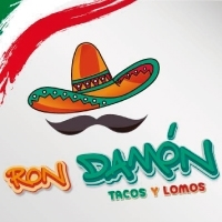 Ron Damón