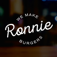 Ronnie Burger